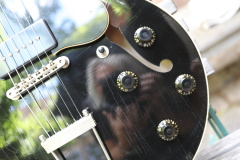 Collings I30 BLK 1D5A73371